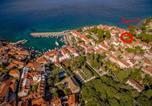 Location vacances Sutivan - Apartments Neda-1