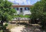Location vacances Starigrad - Lumbrela Apartments-1