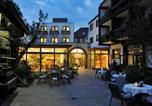 Hôtel Karlstadt - Hotel Anker-1
