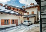 Location vacances Cortina d'Ampezzo - Villa Olimpia-1