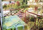 Location vacances Numana - Alice-1