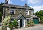 Location vacances Ambleside - Anvil Cottage, Near Sawrey, Nr Langdale-1