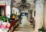 Hôtel Province de Forlì-Césène - Hotel In-2