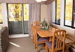 Location vacances Franconia - Family Friendly Resort Condos at Loon Mountain-4