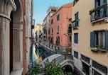Hôtel Venise - B&B Ca' Bonvicini-1