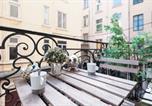 Location vacances Lyon - Luckey Homes - Rue des 4 chapeaux-3