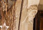 Hôtel Bayeux - Manoir Sainte Victoire-3