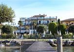 Hôtel Bardolino - Hotel Villa Letizia-2