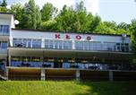 Villages vacances Szczyrk - Ośrodek Wczasowy Kłos-1