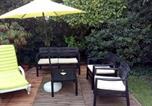 Location vacances Balaruc-les-Bains - Venise Languedocienne-4