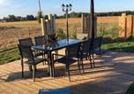 Location vacances Nevers - Gîte La Ferranderie-2