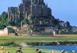 Location vacances Le Vivier-sur-Mer - Le Clos de la Morière-2