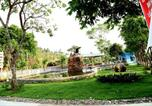 Villages vacances Hanoï - Thanh Lam Resort-3