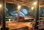 Location vacances Unawatuna - Nature Villa ( Adults Only )-2