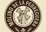 Location vacances Veracruz - La Torre-1