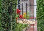 Location vacances Ecclefechan - Waterside Lodge-2