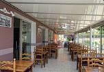 Hôtel Corse du Sud - Hotel Alata-1