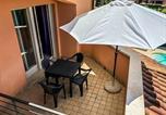 Hôtel Province de Bergame - B&B Gledizia-4