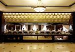 Hôtel Huế - Eldora Hotel-4