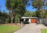 Location vacances Yaroomba - Fabulous Holiday Hideaway - Coolum Beach-3