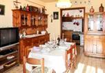 Location vacances Rezzo - Locazione Turistica Bel Vedere - Auo205-3