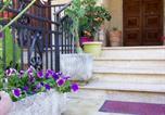 Hôtel Calabre - Casa Emilia-4