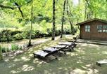 Location vacances Aramits - Le gite des Mousquetaires-3