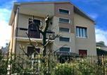 "Location vacances  Province de Monza et de la Brianza - ""Casa di Rosetta""-1"