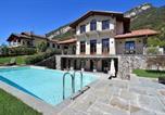 Location vacances Tremezzo - Villa Fiordaliso-4
