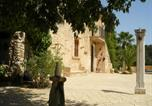 Location vacances Algaida - Agroturismo Son Samà-4