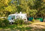 Camping avec Piscine Latour-de-France - Ma Prairie-2