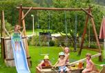 Location vacances Bad Gastein - Haus Grutschnigg-4