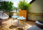 Location vacances Limousin - Bugeaud #8 - Eden confidentiel - 2 chambres-3