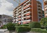 Location vacances Lugano - Apartment Canevascini-4