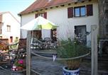 Location vacances Ladignac-le-Long - La Petite Maison, Le Puy-1
