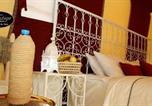 Location vacances Zagora - Karim Sahara Prestige-4