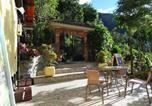 Location vacances Baños - La Casa Amarilla-4