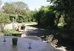 Location vacances Epargnes - Stunning home in Arces sur Gironde w/ 2 Bedrooms-3