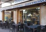 Location vacances  Ville métropolitaine de Catane - B&b Valentino-2