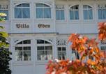Location vacances Binz - Villa-Eden-Typ-3-4