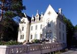 Location vacances Périgueux - Le manoir de Sanilhac-3