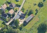 Location vacances Radepont - Ferme renel-1