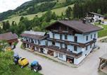 Location vacances Mittersill - Oberkranzhof 1-2