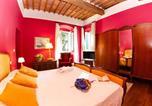 Location vacances Montecarlo - Santa Lucia Ii Villa Sleeps 8 Pool Air Con Wifi-4