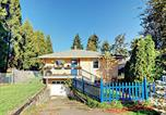 Location vacances Renton - 4400 South Webster Street Home Home-1