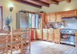 Location vacances Montagnana - Villacolli-4
