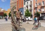 Location vacances Figueres - Lasauca Deu-2