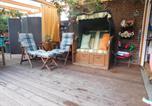 Location vacances Borken - Ferienwohnung Angelika-3