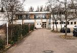 Hôtel Emmendingen - Ks-Hotel-2