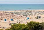 Location vacances Bibione - Ferienwohnung Bibione 266s-2